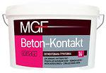 Фото MGF Beton-Kontakt 2.5 кг
