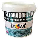 Фото Front Бетоноконтакт 3 кг