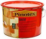 Фото Pinotex Base 10 л