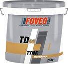 Фото Foveo Tech TD50 MD 25 кг