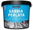 Фото Element Sabbia Perlata 5 кг
