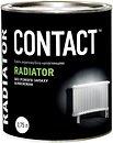 Фото Contact для радиаторов 0.75 кг