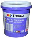 Фото Triora для радиаторов 0.4 л