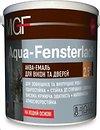 Фото MGF Aqua-Fensterlack 2.5 л