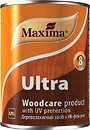 Фото Maxima Ultra Woodcare 0.75 л ореховое дерево