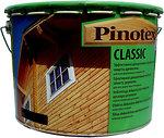Фото Pinotex Classic 10 л орегон