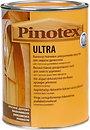 Фото Pinotex Ultra 1 л калужница