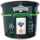 Фото Vidaron лакобейц L03 белая сосна 2.5 л