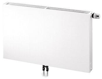Фото Purmo Plan Ventil Compact M FCVM33 300x2600