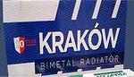 Фото Krakow BM 500/80 10 секций