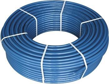 KAN Труба полиэтиленовая 16 мм KAN-therm Blue Floor 2 мм 200 м (0.2176OP)