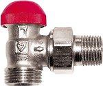 Фото Herz Клапан термостатический TS-90-V DN15 3/4