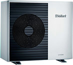 Фото Vaillant aroTherm VWL 125/5 AS 230V