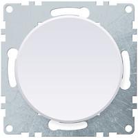 Фото OneKeyElectro Выключатель 1E31301300 одноклавишный