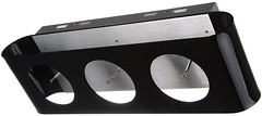 Фото Brille HDL-DS 143 AR111/3