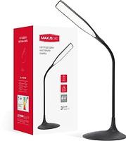 Maxus 1-DKL-002-01