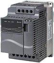 Фото Delta Electronics VFD-E VFD015E21A
