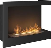 Фото Simple Fire Corner 600 L/R