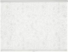 IKEA ЛИСЕЛОТТ 80x195 белый 103.587.63