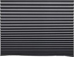 IKEA ШОТТИС 100x190 темно-серый 903.695.07