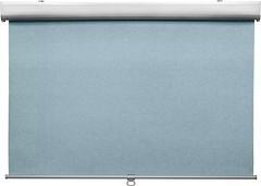 Фото IKEA Tretur 60x195 светло-голубой 203.810.70