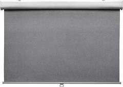 Фото IKEA Tretur 120x195 светло-серый 403.809.89