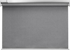 Фото IKEA Fyrtur 80x195 серый 104.082.06