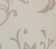 Фото JM Technical Textiles Версаль 125x150 бежевый
