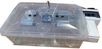 Фото Курочка Ряба ИБ-56 (автоматический, цифровой, вентилятор, пластиковый корпус)