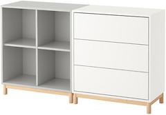 Фото IKEA Eket 291.908.82