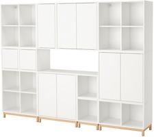 Фото IKEA Eket 792.210.94