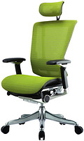 Фото Comfort Seating Nefil Luxury Mesh