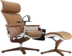 Comfort Seating Nuvem Lux