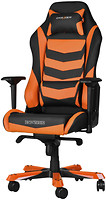 Фото DxRacer OH/IS166/NO
