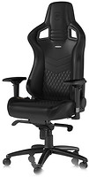 Фото Noblechairs Epic Real Leather