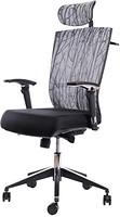 Фото Barsky Eco Chair G-3