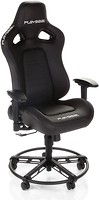 Фото Playseat L33T