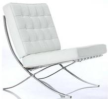 Фото CoolArt Barcelona chair кожзам