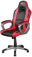 Фото Trust GXT 705 Ryon Gaming Chair