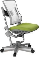 Фото Comf Pro Angel Chair KC01