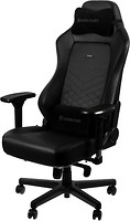 Фото Noblechairs Hero Black