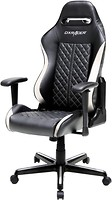 Фото DxRacer OH/DH73/NW