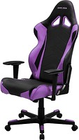 Фото DxRacer Racing (OH/RV001/NV)