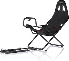 Фото Playseat Challenge (RC.00002)