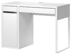 Фото IKEA Микке 802.130.74