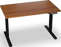 Фото Kulik System E-table Universal