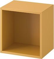 Фото IKEA Eket 803.737.03