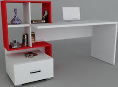 Lion-мебель СК-10
