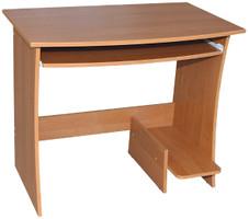 Альфа-мебель С-2