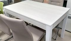 Фото Fusion Furniture Марсель 120x75